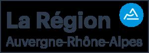 Lafond Pere et Fils Logo Région Auvergne Rhone Alpes